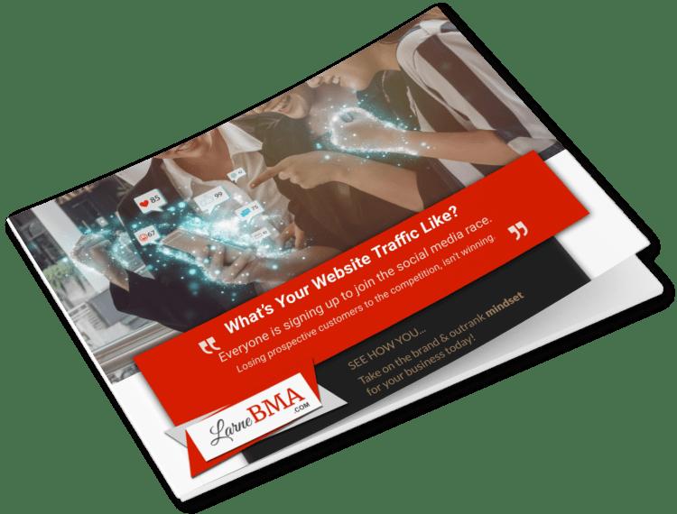 Social Media Advertising Catalogue